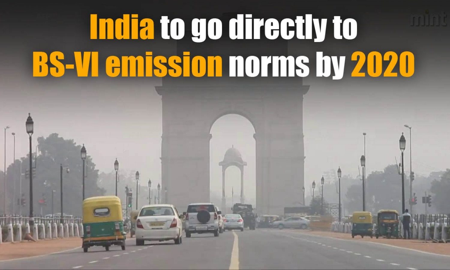 bs-vi-emission-standards-bs6-bharat-stage-india-2020